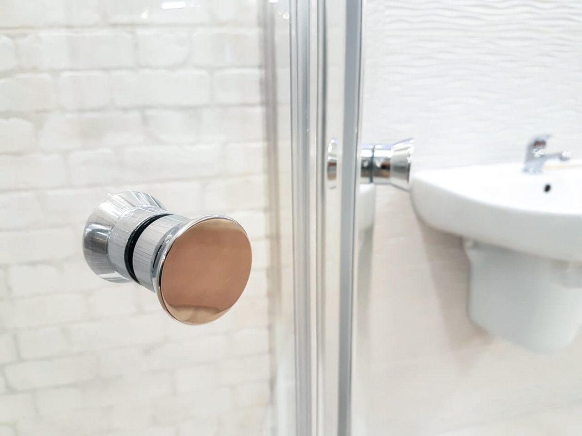 Kobieca łazienka – nowoczesne aranżacje