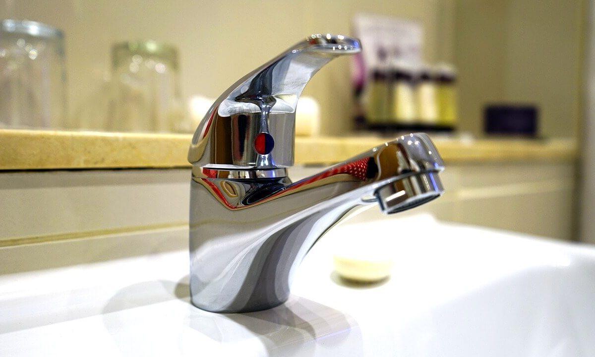 Nowoczesna aranżacja łazienki, czyli jaka?